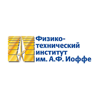 Физико-технический институт им. А.Ф. Иоффе