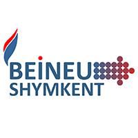 Beineu Shymkent