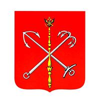 Правительство Санкт-Петербуга