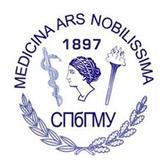 НИИ им. Павлова